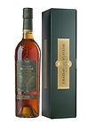 Cognac 1983 en coffret