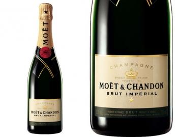 Moêt & Chandon Impérial brut