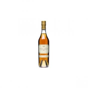 Pineau des Charentes blanc 1995