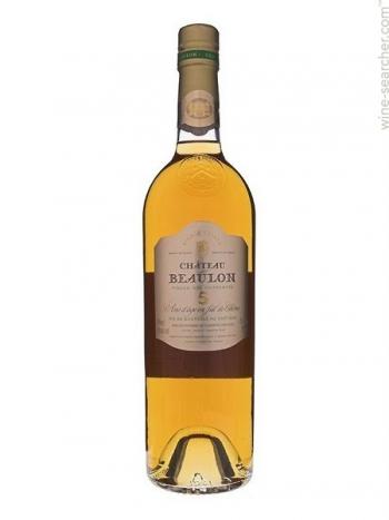 Pineau des Charentes Blanc 5 ans