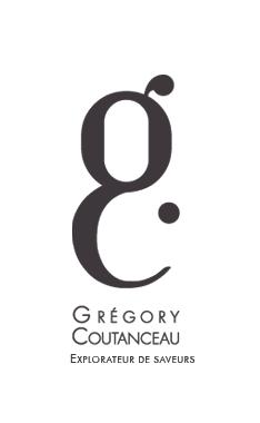 Logo de Coutanceau